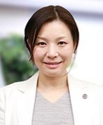 弁護士 佐藤 陶子 Touko Sato